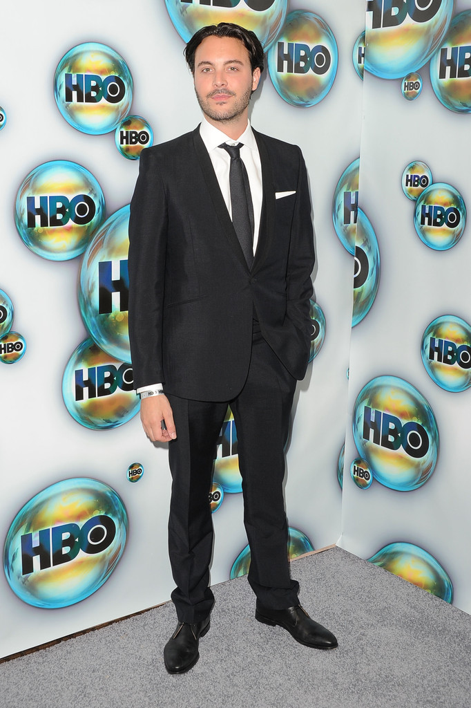 Jack+Huston+HBO+Post+2012+Golden+Globe+Awards+a8SWYigI0Sxx.jpg