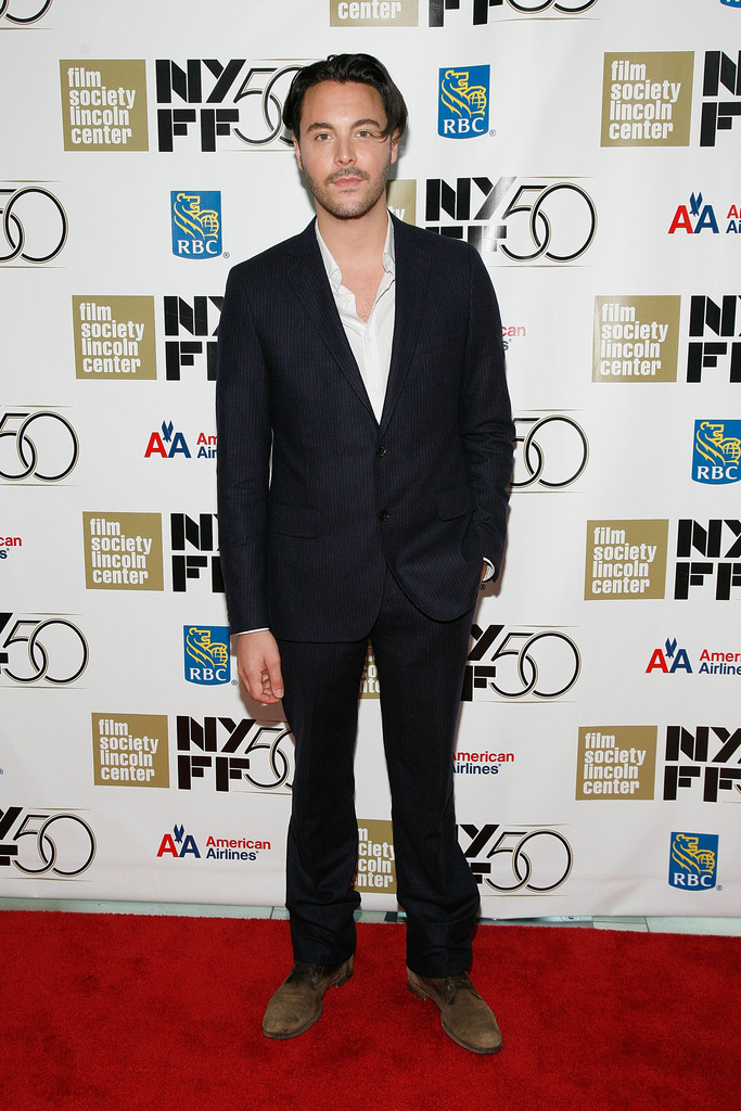 Jack+Huston+50th+New+York+Film+Festival+Not+5sTu88mAKDrx.jpg