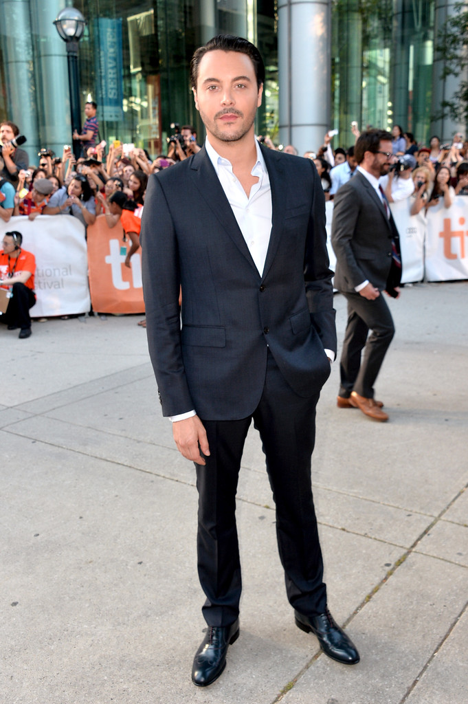 Jack+Huston+Kill+Darlings+Premieres+Toronto+D4CCWQG-4eUx.jpg
