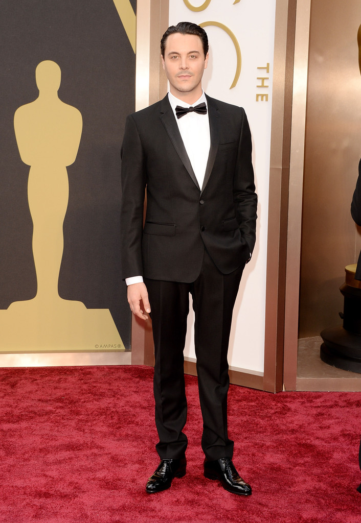 Jack+Huston+Arrivals+86th+Annual+Academy+Awards+K2sB3WAh0J1x.jpg