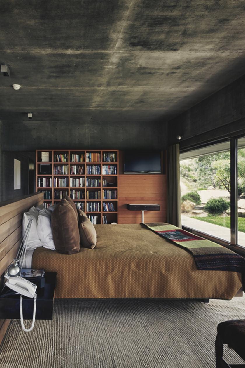 Masculine Bedroom.jpg