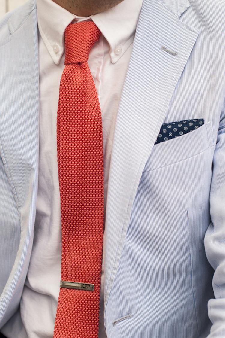 cravate-maille.jpg
