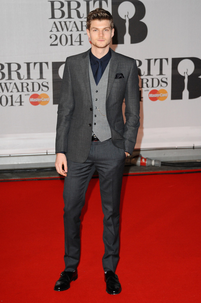 Jim+Chapman+Arrivals+BRIT+Awards+Part+4+dRtlkkWEtvHx.jpg