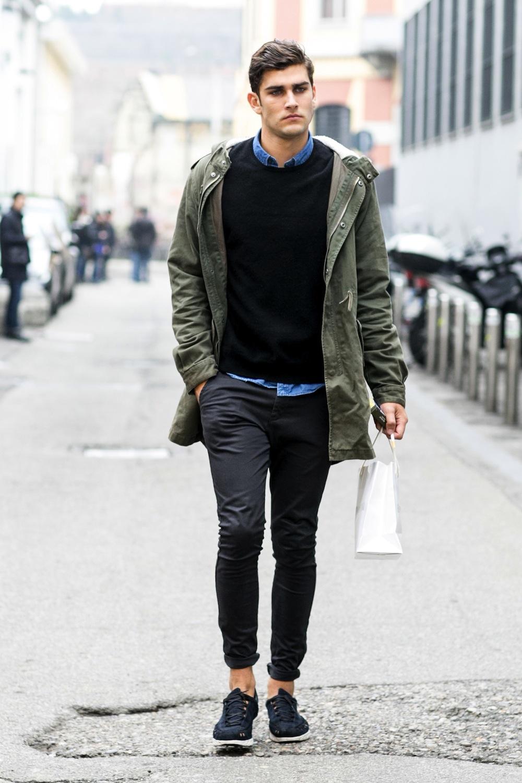 fashion-week-street-style-men.jpg