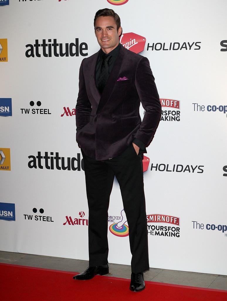 Thom+Evans+Arrivals+Attitude+Magazine+Awards+2-9SMlleXk0x.jpg