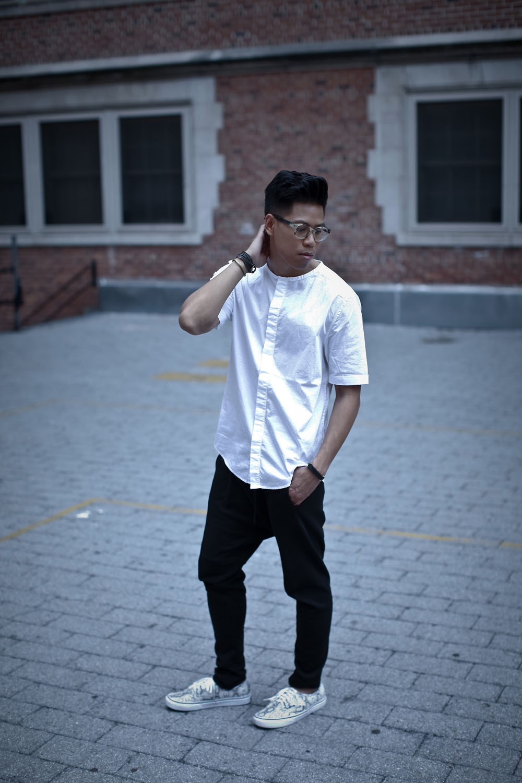 zara-drop-crotch-sweatpants-streetstyle-streetwear.jpg
