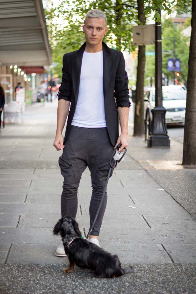 low-drop-pants-vancouver-street-style1.jpg