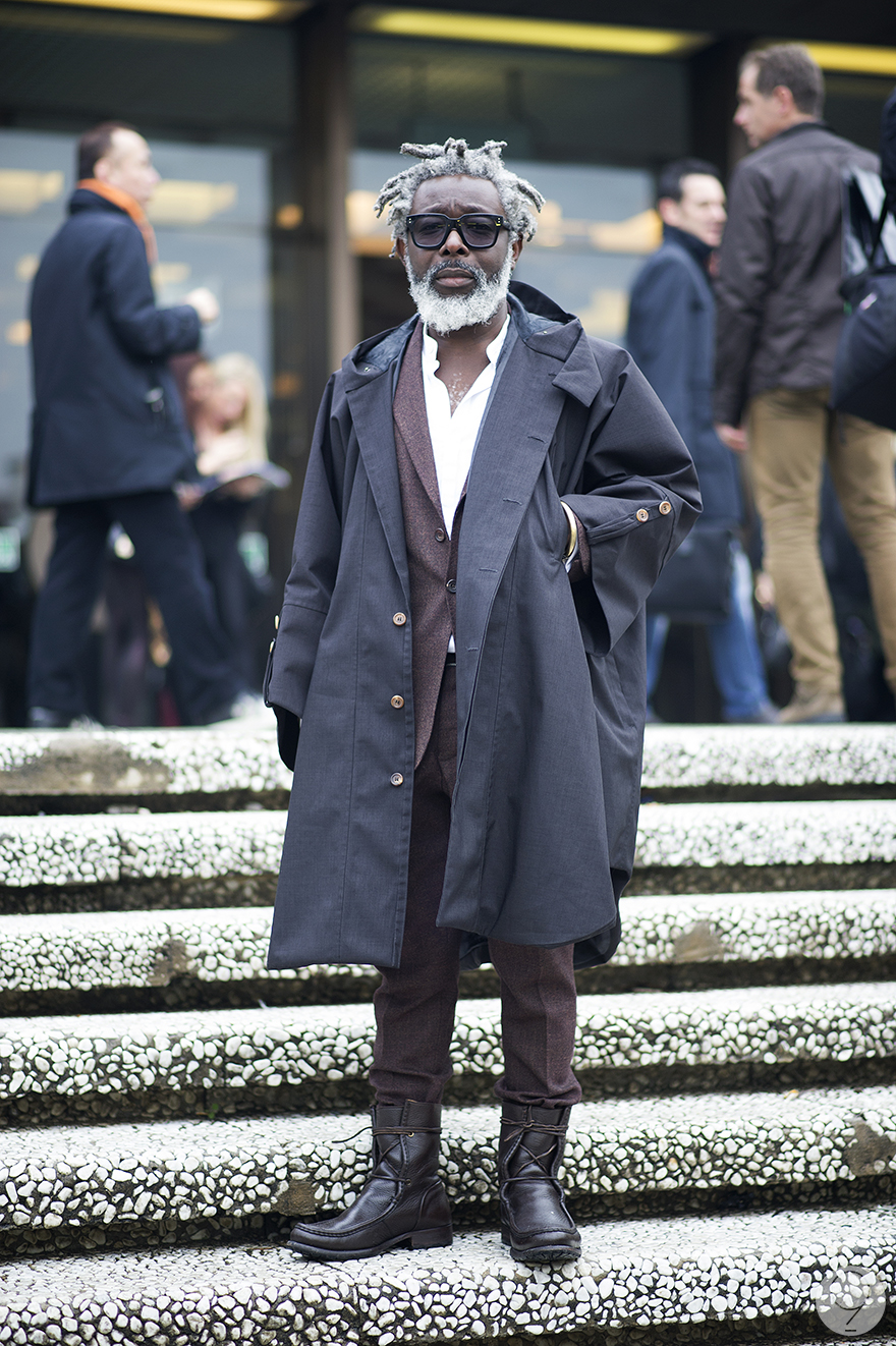 IMKOO_T-MICHAEL_PITTI-UOMO_83_FLORENCE_NEW-YORK-STREET-FASHION_KOO.jpg