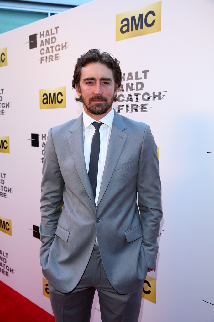 Lee+Pace+Halt+Catch+Fire+Premieres+Hollywood+h0ccaE6hQ_4x.jpg
