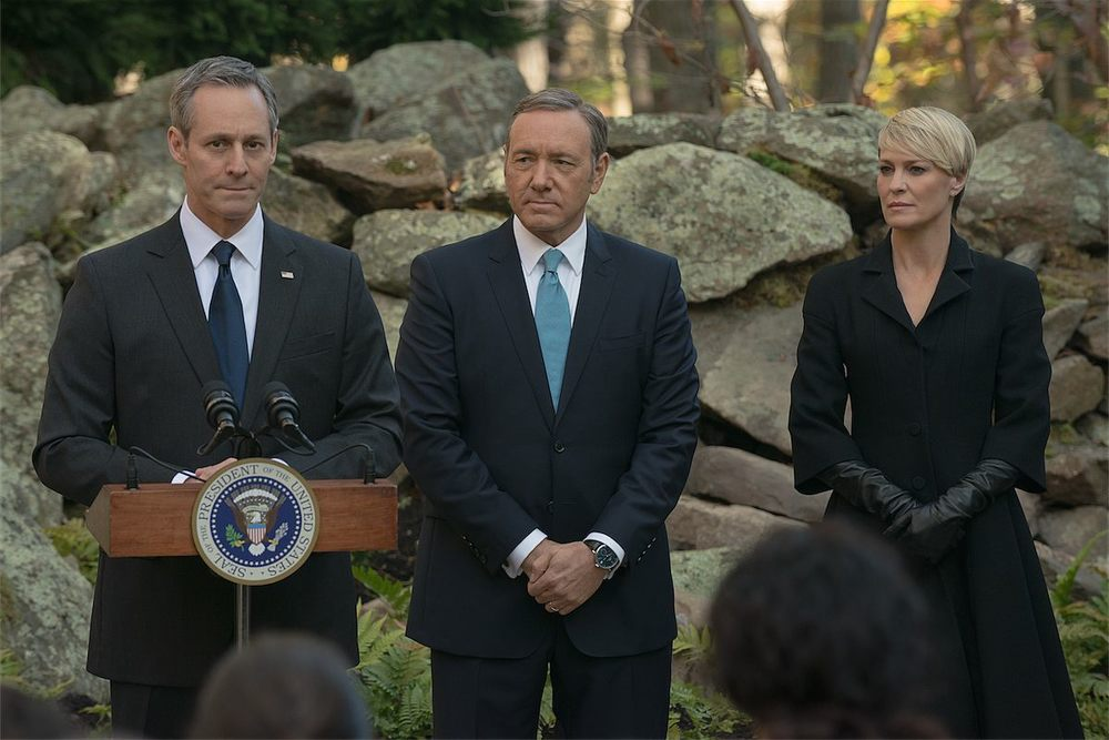 house-of-cards-season-2-in-review.jpg