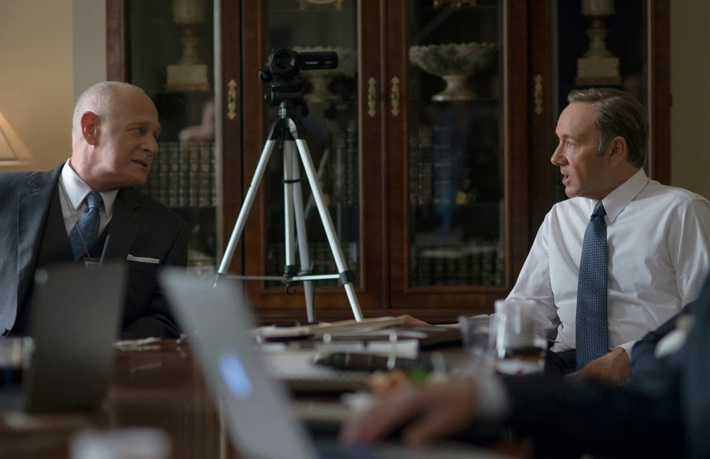 house-of-cards-season-2-kevin-spacey-2.jpg