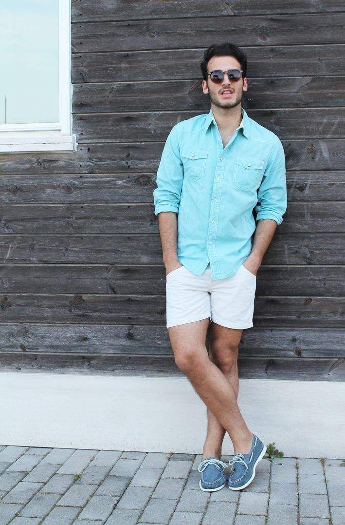 aquamarine-longsleeve-shirt-and-white-shorts-and-blue-canvas-boat-shoes-original-1915.jpg