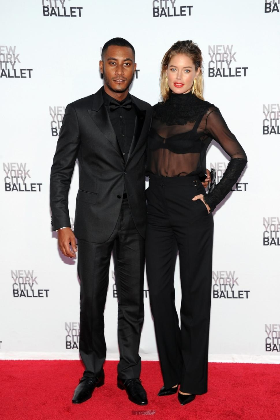 new-york-city-ballet-2013-fall-gala.jpg