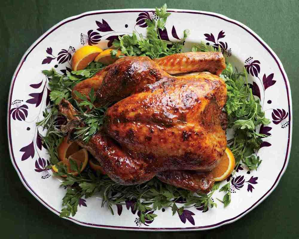 thanksgiving-turkey-med107616_vert.jpg