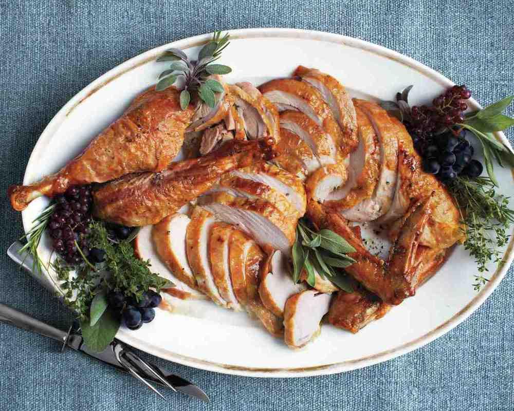 turkey-platter-0204-md110470_vert.jpg