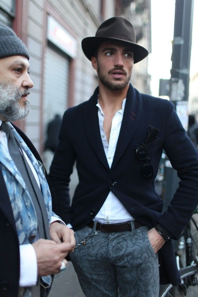 Mariano-Di-Vaio-fedora-floral-embroidery-pants-wool-coat.jpg