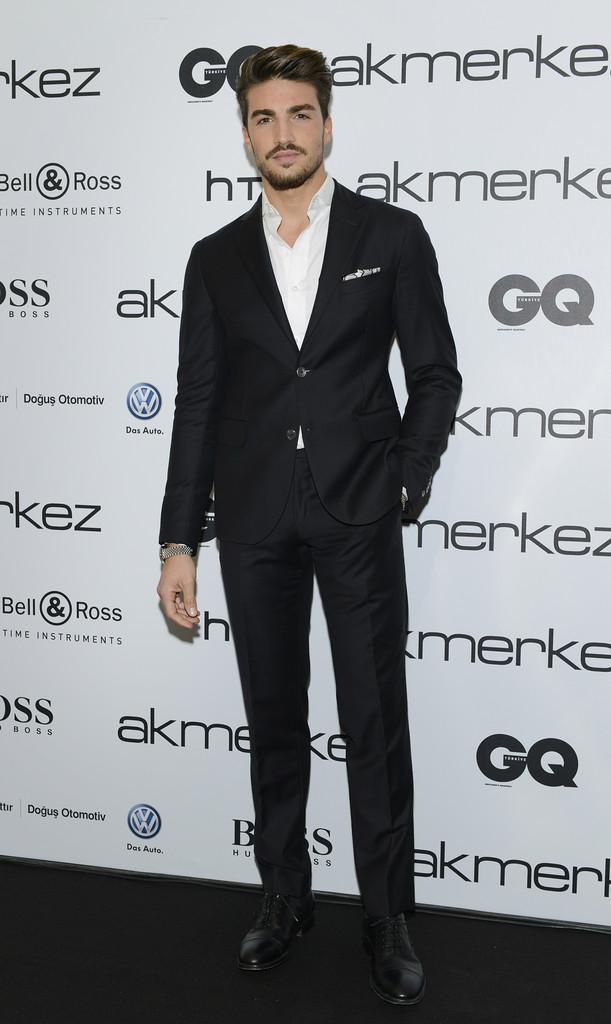 Mariano+Di+Vaio+GQ+Turkey+Men+Year+Awards+uZbJqDmrZdhx.jpg