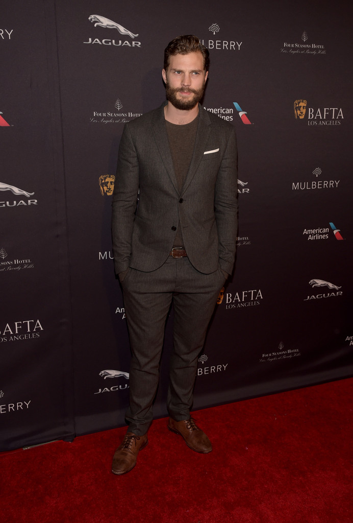 Jamie+Dornan+BAFTA+Los+Angeles+Tea+Party+Arrivals+DHZYo7vKWjWx.jpg