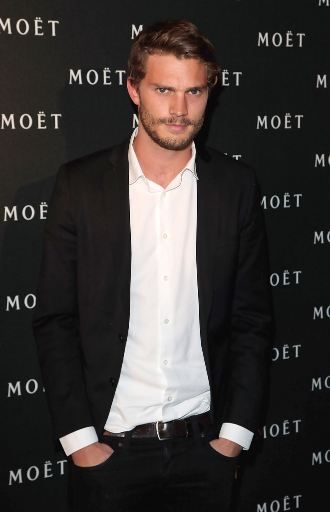Jamie+Dornan+Moet+Chandon+Tribute+Cinema+Arrivals+BhCY2Dm0RTwx.jpg