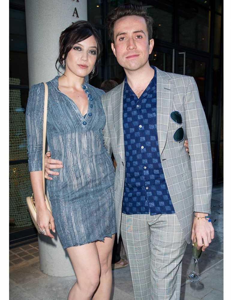 1403092603-daisy-lowe-nick-grimshaw-gq-dinner-to-celebrate-london-collections-men-ss15-getty__large.jpg