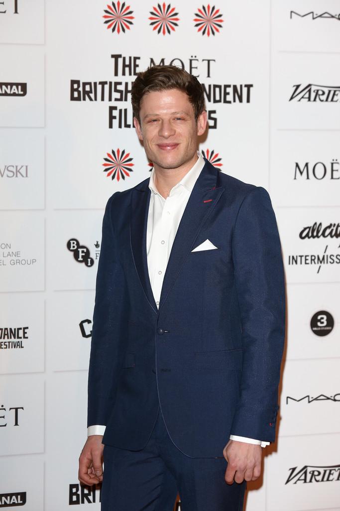 James+Norton+British+Independent+Film+Awards+XvUpD--Tc4Wx.jpg