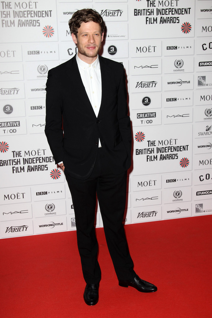 James+Norton+Moet+British+Independent+Film+nfOmfR3dQ2hx.jpg