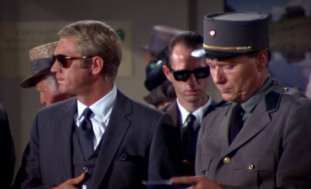thomas-crown-affair-steve-mcqueen-style-14.png