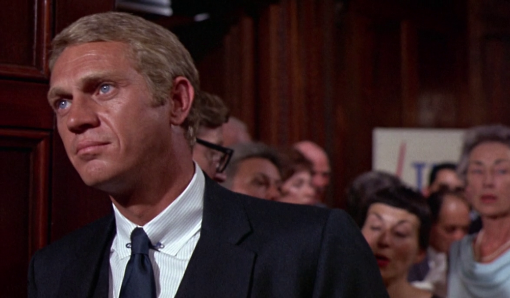 thomas-crown-affair-steve-mcqueen-style-19.png