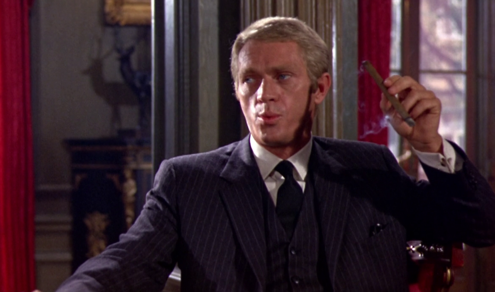 thomas-crown-affair-steve-mcqueen-style-15.png