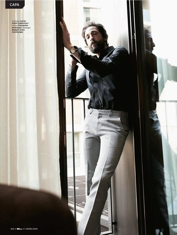 Adrien-Brody-GQ-Style-Brazil-Summer-2015-Cover-Photo-Shoot-005.jpg