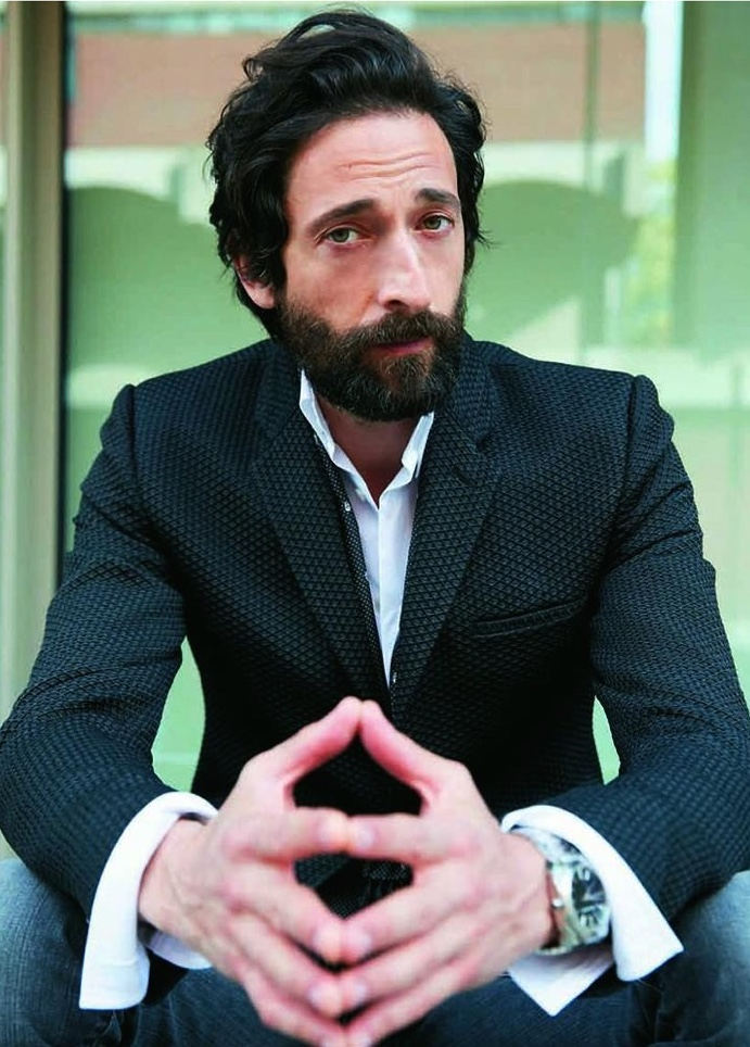 Adrien-Brody-GQ-Style-Brazil-Summer-2015-Cover-Photo-Shoot-003.jpg