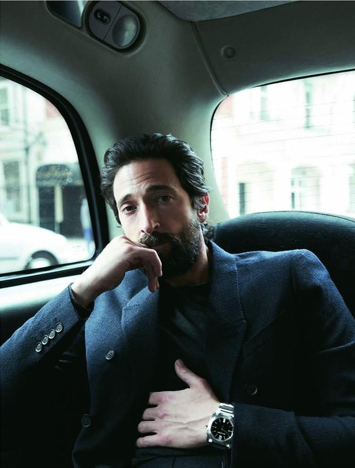 Adrien-Brody-GQ-Style-Brazil-Summer-2015-Cover-Photo-Shoot-007.jpg