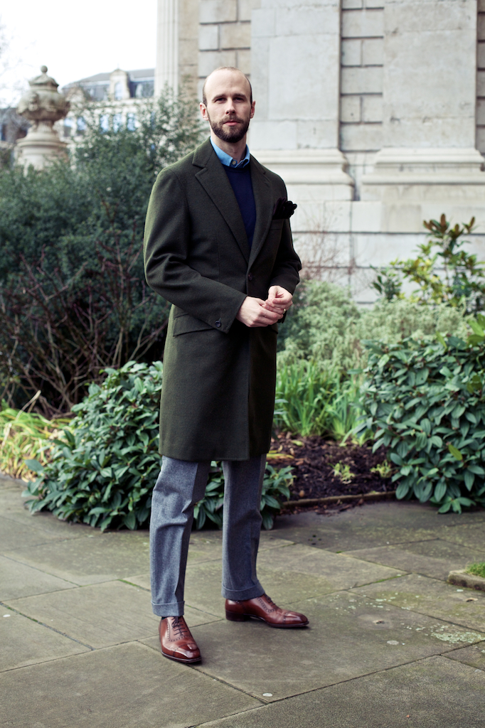 Vergallo-bespoke-overcoat2.jpg