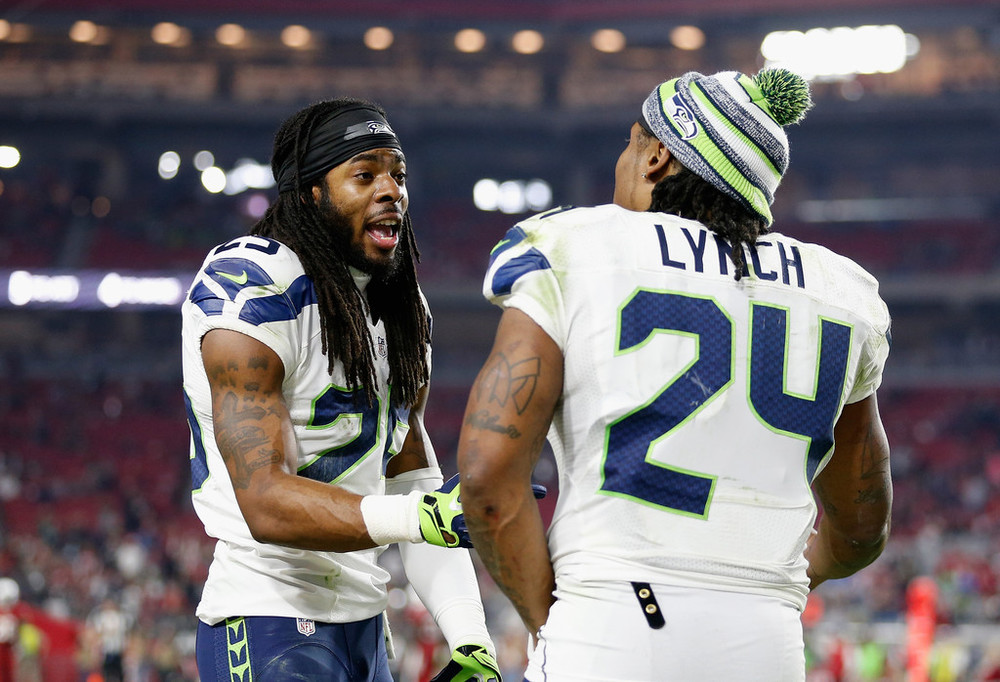 Marshawn+Lynch+Seattle+Seahawks+v+Arizona+47_vfVAB-snx.jpg