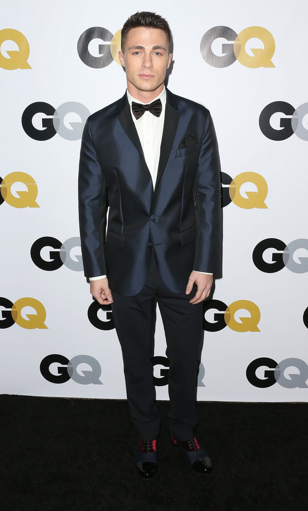 Colton+Haynes+GQ+Men+Year+Party+Arrivals+525WFdAP8B2x.jpg