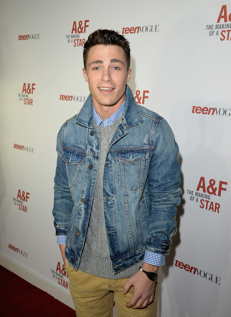Colton+Haynes+Abercrombie+Fitch+Making+Star+oPVdBZGu-eOx.jpg