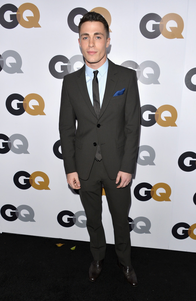 Colton+Haynes+GQ+Men+Year+Party+Arrivals+ykyqBjy5Idfx.jpg