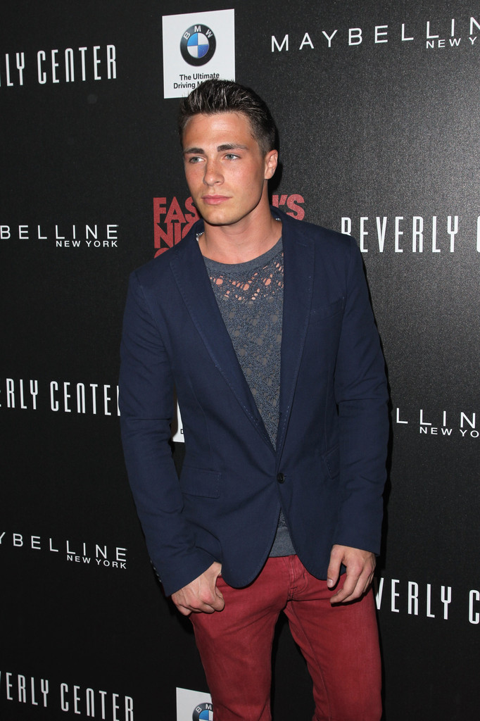 Colton+Haynes+Beverly+Center+Fashion+Night+QEgKPYJ4mN8x.jpg