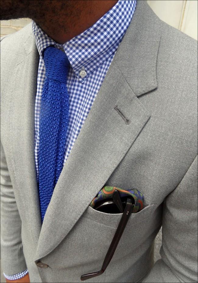 gebreide-stropdas-blauw-1.jpeg
