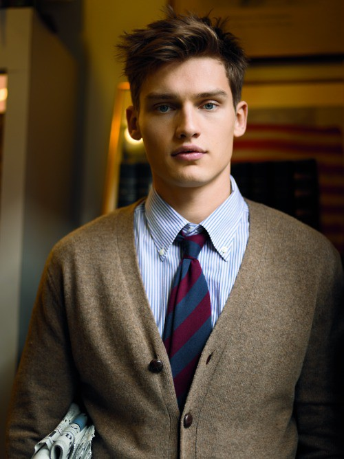 striped-tie-sweater-men-button-down.jpg