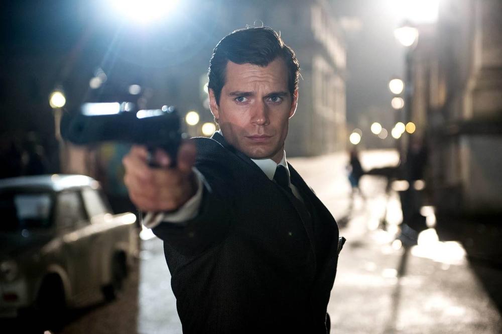 O-Agente-da-U.N.C.L.E..jpg