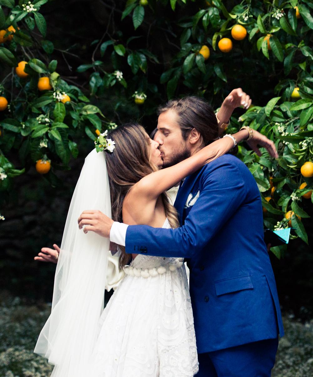 Erica_Pelosini_Wedding_Weekend_The_Wedding-66.jpg