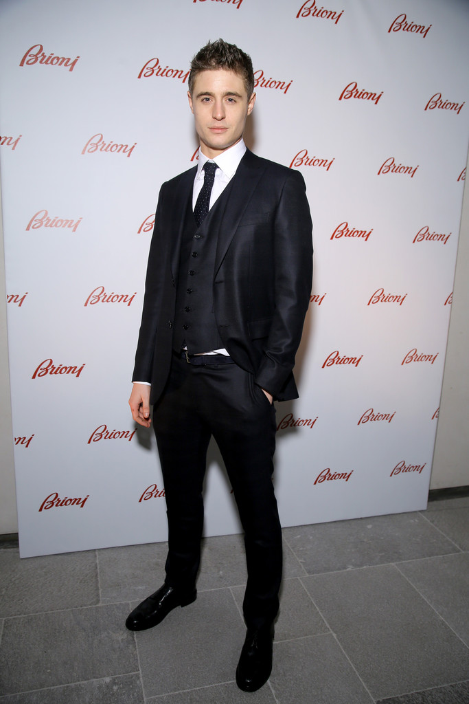 Max+Irons+Arrivals+Brioni+Cocktail+Dinner+OHjCBLAgdqPx.jpg