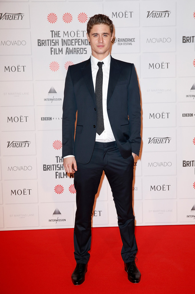 Max+Irons+Moet+British+Independent+Film+Awards+RsIJ9EjuHRBx.jpg