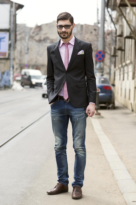 images_2013_Aprilie_Street Style Men Bucharest.jpg