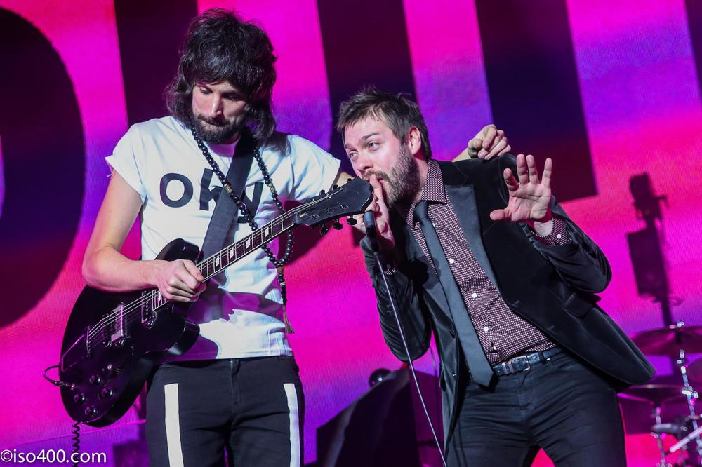 Kasabian 2014 pic by Mike Burnell-0705.jpg