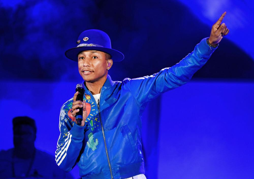 pharrell-williams-performs-onstage-during-cbs-radios-we-can-survive-at-the-hollywood-bowl-presented-by-5-hour-energy-in-los-angeles.jpg