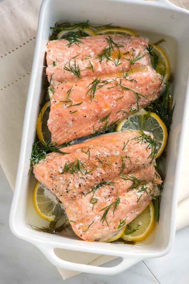 Poached-Salmon-1.jpg