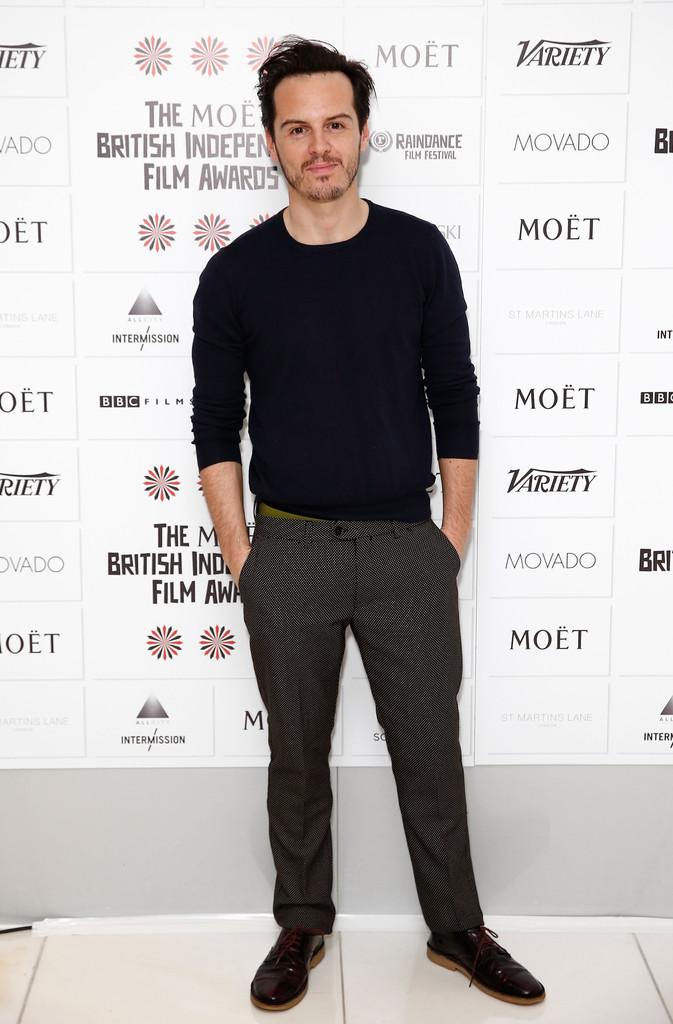 Andrew+Scott+British+Independent+Film+Awards+f4TsGgpPK0yx.jpg