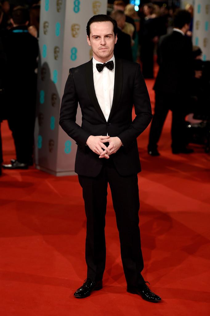 Andrew+Scott+EE+British+Academy+Film+Awards+BpxQOtUekBEx.jpg